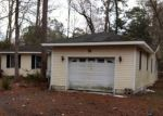 Foreclosed Home in Berlin 21811 61 MOONRAKER RD - Property ID: 4295834