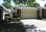 Foreclosed Home in Leawood 66209 12853 CAMBRIDGE TER - Property ID: 4295840