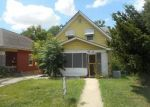 Foreclosed Home in Kansas City 66102 94 S 15TH ST - Property ID: 4295841