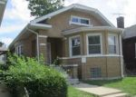 Foreclosed Home in Chicago 60620 8125 S MORGAN ST - Property ID: 4295851