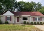 Foreclosed Home in Granite City 62040 3305 JOHNSON RD - Property ID: 4295862