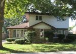 Foreclosed Home in Park Forest 60466 336 INDIANWOOD BLVD - Property ID: 4295866