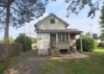 Foreclosed Home in Windsor 6095 126 MACK ST - Property ID: 4295910