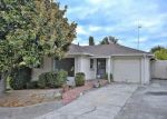 Foreclosed Home in Rodeo 94572 616 VALLEJO AVE - Property ID: 4295915