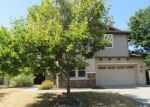 Foreclosed Home in Roseville 95747 9213 EAGLE SPRINGS PL - Property ID: 4295917