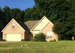 Foreclosed Home in Wynne 72396 1750 KILLOUGH RD N - Property ID: 4295920