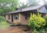 Foreclosed Home in Scottsboro 35768 19217 AL HIGHWAY 35 - Property ID: 4295932