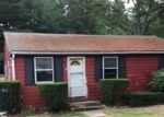 Foreclosed Home in Rockland 2370 421 FOREST ST - Property ID: 4295935