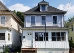 Foreclosed Home in Newark 7106 64 ALEXANDER ST - Property ID: 4295938