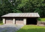 Foreclosed Home in Augusta 26704 939 HOY RD - Property ID: 4295939