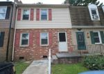 Foreclosed Home in Stephens City 22655 221 BRUNSWICK RD - Property ID: 4295946