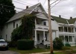 Foreclosed Home in Gloversville 12078 69 YALE ST - Property ID: 4295956