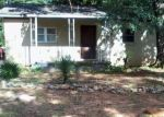 Foreclosed Home in Athens 30606 319 EVANS ST - Property ID: 4295967