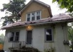 Foreclosed Home in Clementon 8021 412 ASHBOURNE AVE - Property ID: 4295971
