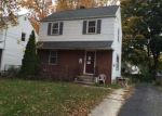 Foreclosed Home in Woodbury 8096 322 S EVERGREEN AVE - Property ID: 4295977