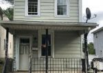 Foreclosed Home in Merchantville 8109 6232 CLAYTON AVE - Property ID: 4295978