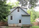 Foreclosed Home in Woodbury 8096 610 OAK AVE - Property ID: 4295983