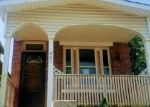 Foreclosed Home in Camden 8105 931 N 32ND ST - Property ID: 4296002