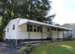 Foreclosed Home in Marcus Hook 19061 3986 RIVIERA RD - Property ID: 4296010