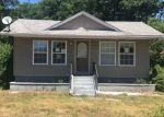 Foreclosed Home in Egg Harbor City 8215 5260 WHITE HORSE PIKE - Property ID: 4296030