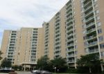 Foreclosed Home in Alexandria 22314 501 SLATERS LN APT 208 - Property ID: 4296057
