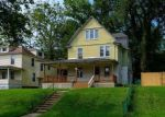 Foreclosed Home in Baltimore 21216 2312 CHELSEA TER - Property ID: 4296061