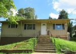 Foreclosed Home in Lanham 20706 5709 WESTGATE RD - Property ID: 4296066