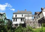 Foreclosed Home in New Britain 6052 139 LINCOLN ST - Property ID: 4296082