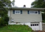 Foreclosed Home in Wolcott 6716 35 CASSANDRA DR - Property ID: 4296085