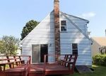 Foreclosed Home in Windsor Locks 6096 111 GROVE ST - Property ID: 4296096