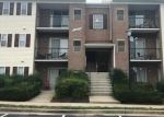 Foreclosed Home in Centreville 20121 14800 RYDELL RD APT 301 - Property ID: 4296106