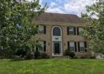 Foreclosed Home in White Plains 20695 3867 STRATTONBURN CT - Property ID: 4296108