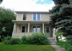 Foreclosed Home in Beaver Dam 53916 114 BEAVER ST - Property ID: 4296125