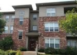 Foreclosed Home in Madison 53718 121 METRO TER UNIT 103 - Property ID: 4296127