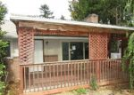 Foreclosed Home in Seattle 98168 2610 S 148TH ST - Property ID: 4296131