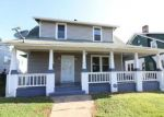 Foreclosed Home in Roanoke 24017 1905 MOORMAN AVE NW - Property ID: 4296135