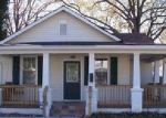Foreclosed Home in Norfolk 23503 1127 MODOC AVE - Property ID: 4296136