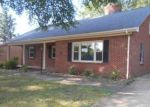 Foreclosed Home in Danville 24540 651 AUDUBON DR - Property ID: 4296144