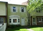 Foreclosed Home in Norfolk 23502 6643 STONEY POINT SOUTH - Property ID: 4296146