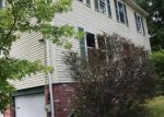 Foreclosed Home in Gibsonia 15044 2500 OAK HILL RD - Property ID: 4296160