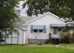 Foreclosed Home in Cleveland 44129 5707 MERKLE AVE - Property ID: 4296174