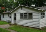 Foreclosed Home in Holden 64040 405 S MARKET ST - Property ID: 4296209