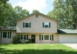 Foreclosed Home in Waynesville 65583 207 WESTWIND DR - Property ID: 4296214