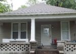 Foreclosed Home in Parsons 67357 1401 STEVENS AVE - Property ID: 4296239