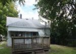 Foreclosed Home in Greenwood 46143 541 FOREST AVE - Property ID: 4296242