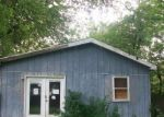 Foreclosed Home in South Bend 46637 112 ULLERY ST - Property ID: 4296244