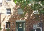 Foreclosed Home in Mchenry 60050 4314 W SHAMROCK LN APT 3C - Property ID: 4296258