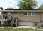 Foreclosed Home in Romeoville 60446 427 EVERETTE AVE - Property ID: 4296263