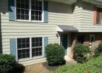 Foreclosed Home in Union City 30291 5140 HIGHPOINT RD APT 28 - Property ID: 4296269