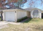 Foreclosed Home in Panama City 32404 102 ROB CT - Property ID: 4296271